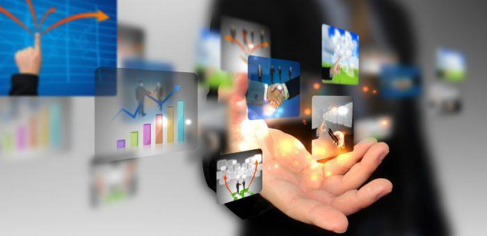 网络规划与工程管理